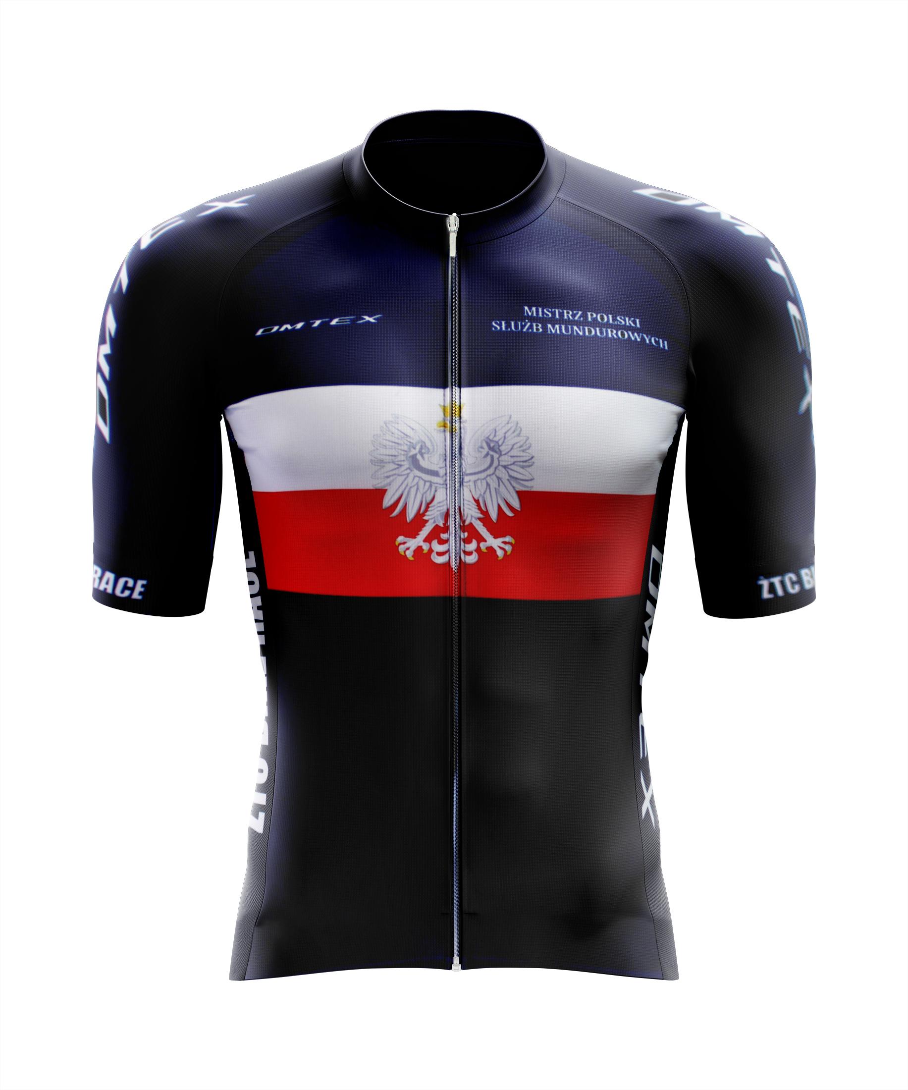 koszulka ŻTC Bike Race.jpg